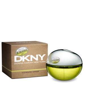 Eau de Parfum Be Delicious de DKNY 100 ml