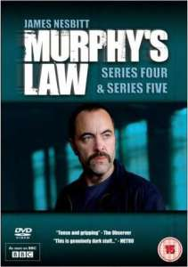 Murphys Law - Series 4