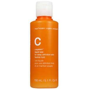 MOP C-System Liquid Wax