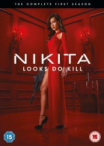 Nikita - Season 1