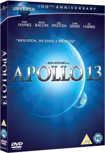 Apollo 13 - Augmented Reality Edition