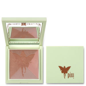 Pixi All-Over Magic No.1 Bare Radiance