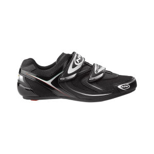 Northwave Jet Cycling Shoes