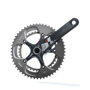 SRAM Red Bicycle Chainset - 10 Speed