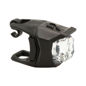 Blackburn Voyager Click Front Cycle Light