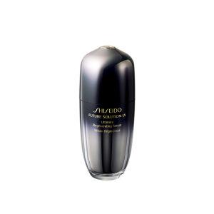 Shiseido SFS LX Ultimate Regenerating Serum (30ml)