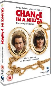 Chance In A Million: The Complete Series