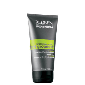 Redken For Men Get Groomed (150 ml)