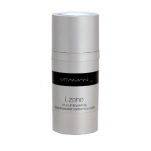 Vitaman I-Zone Eye & Lip Reviver (15ml)