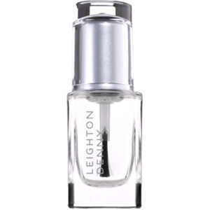 Leighton Denny Kristall-Finish Decklack (12 ml)