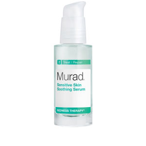 Murad Redness Sensitive Skin Soothing Serum 30ml