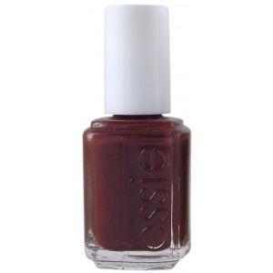 essie Nail Polish - Reds - Rock Star Skinny