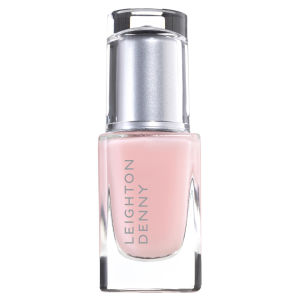 Verniz de Base Mate Leighton Denny Undercover (12ml)