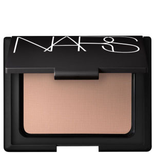 NARS Cosmetics Gepresstes Puder - Desert