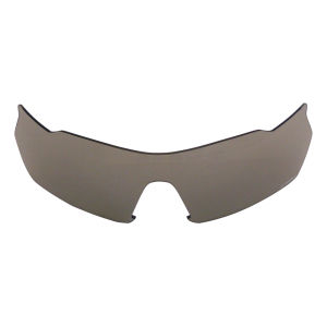 Salice 006 Sports Sunglasses Spare Lens - Photochromic