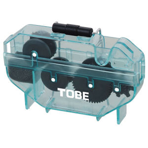 TOBE Deluxe Chain Cleaner