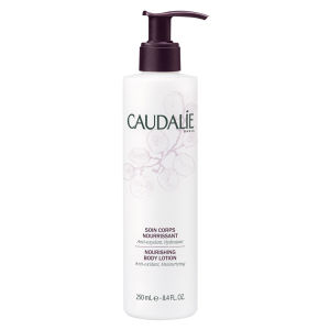 Caudalie Nourishing Body Treatment Lotion 8.4oz