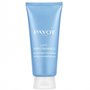 PAYOT Lift-Performance (Firming Remodelling Care) (200ml)