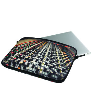 Abbey Road Laptop Sleeve