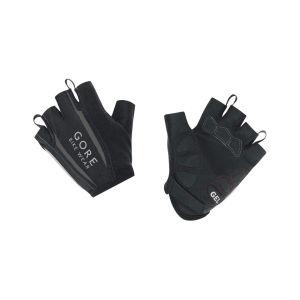 Gore Bike Wear Power 2.0 Cycling Gloves