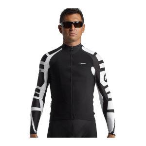 Assos iJ.tiburu.4 Cycling Jacket