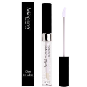 Bellapierre Cosmetics Lip Gloss