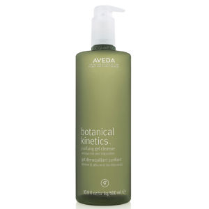 Gel limpiador purificante Aveda Botanical Kinetics (500ml)
