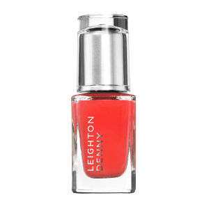 Leighton Denny Bon Voyage Nail Varnish (12ml)