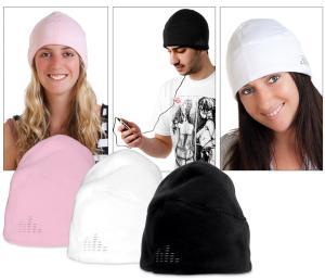 iLogic Sound Hats