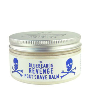 The Bluebeards Revenge Post Shave Balm (100ml)
