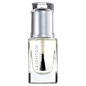 Aceite de cutículas Slick Tips de Leighton Denny (12 ml)