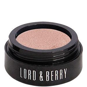 Lord & Berry Seta Premier Iridescent Eyeshadow (various colours)