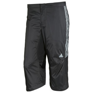 Adidas Spray Short Pant - Black/Silver