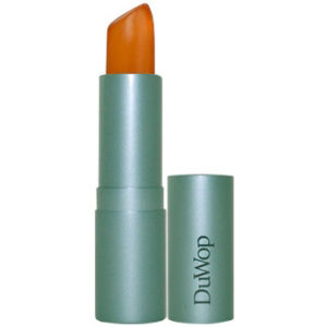 DuWop Icedtea Lip Treatment - Maracuja (4 g)