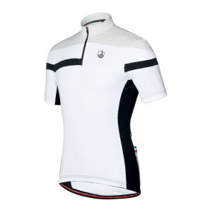 Campagnolo Heritage Eagle Quad Cycling Jersey