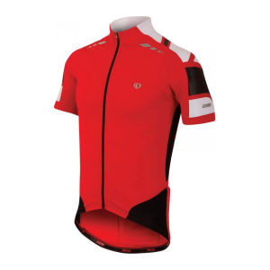 Pearl Izumi P.R.O In-R-Cool SS FZ Cycling Jersey
