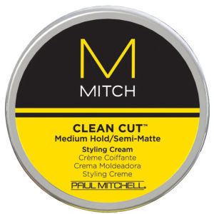 Mitch Clean Cut crema modellante (85 ml)