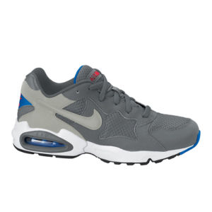 Nike Men's Air Max Triax '94 Trainers - Cool Grey