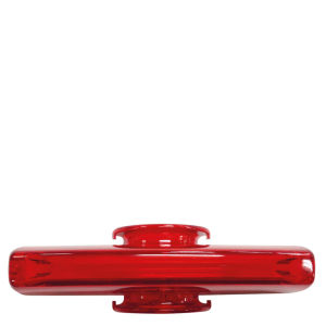 Cateye Rapid X TL700 Rechargeable Rear Light