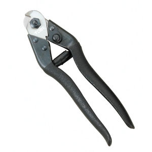TOBE Professional Cable Cutter