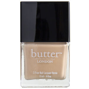butter LONDON Nail Lacquer - Shandy 11ml