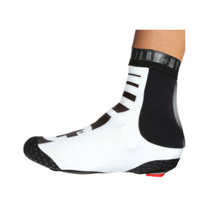 Assos winterBootie S7 Cycling Overshoes