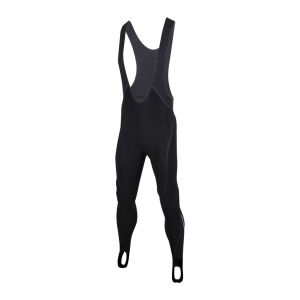 Santini 365 Blast Cycling Bib Tights