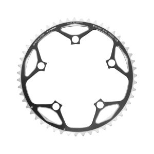 Specialites TA Hegoa Pro Outer Bicycle Chainring