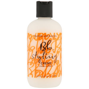 Bb Styling Creme (250 ml)