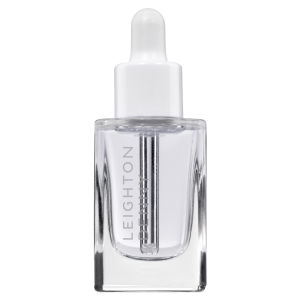 Raviveur de vernis à ongles As Good As New de Leighton Denny (12ml)