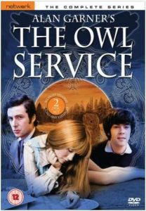 The Owl Service - The Complete Series