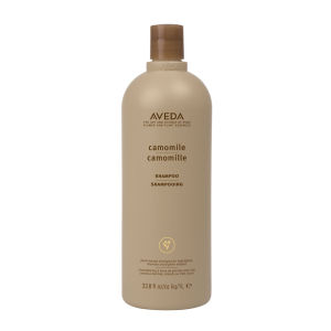 Aveda Pure Plant Camomile Shampoo 1000ml (Worth £70.00)