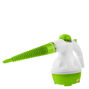 Pifco Handheld Steam Cleaner