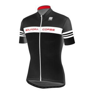 Sportful Tour Ss Fz Cycling Jersey
